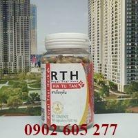 Thuốc Rắn Thái Lan Số 1-Kia Tu Tan (Thuốc Rắn Giải Độc)