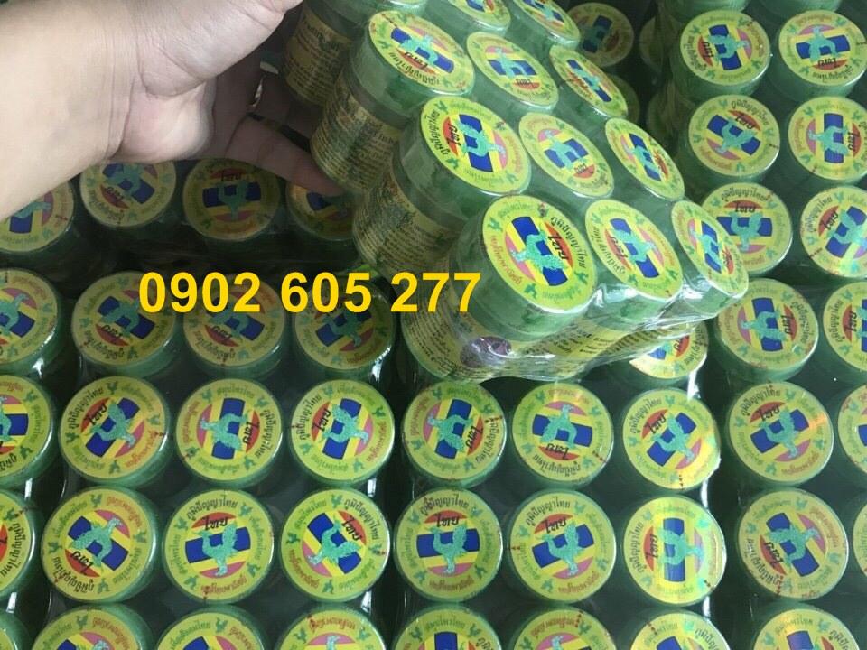 chuyên oder Ống hít thảo dược hong thai