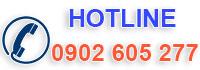 Hotlinebn